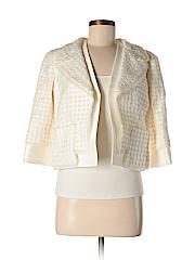 Oscar De La Renta Women Blazer Size 4