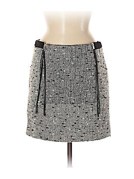 Sandro Casual Skirt Size 38 (FR)