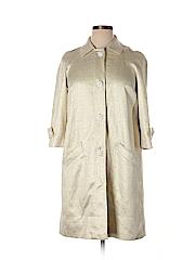 Shoshanna Women Jacket Size 15