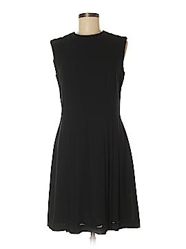 Marianna Casual Dress Size 6