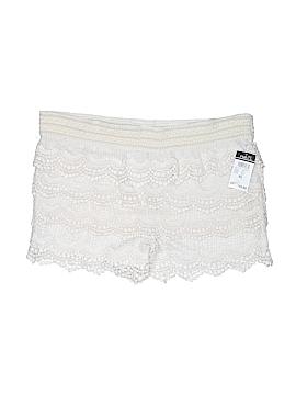 Rue21 Shorts Size XL