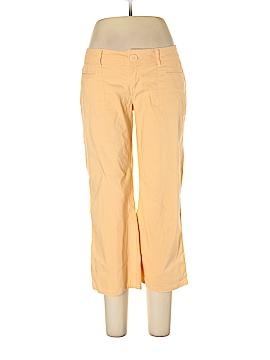 Twenty One Casual Pants Size 11