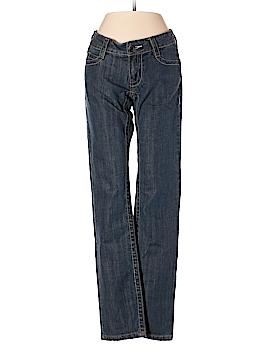Kenzie Jeans Size 2
