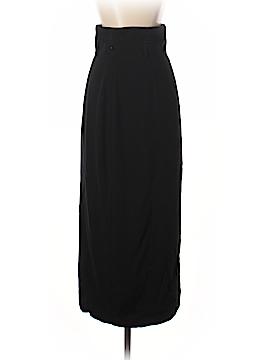 Tina Hagen Casual Skirt Size 4