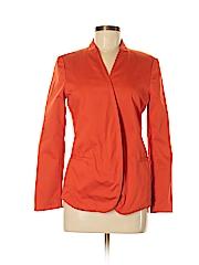 Cynthia Steffe Women Blazer Size 4