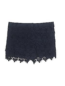 Joe Fresh Dressy Shorts Size 4
