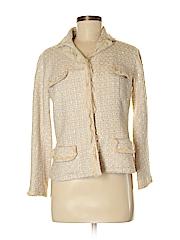 Lida Baday Women Jacket Size 8