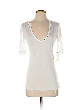 Babakul Short Sleeve T-Shirt Size XS