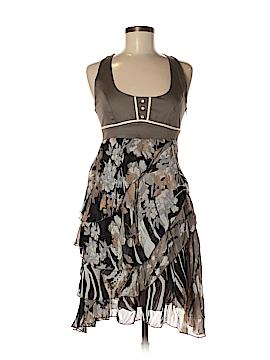 Rinascimento Casual Dress Size M