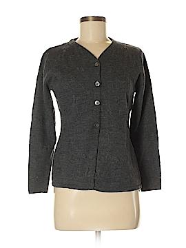 Austin Reed Wool Cardigan Size M