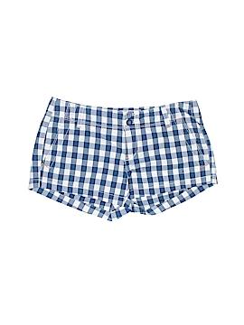Aeropostale Shorts Size 0