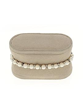 Napier Bracelet One Size