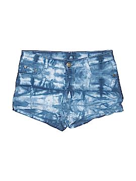 Unbranded Clothing Denim Shorts Size M