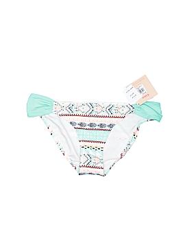 Eidon Swimsuit Bottoms Size S