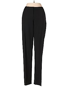 Jason Wu Wool Pants Size S