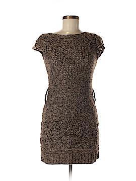 J.J. ALWAYS Casual Dress Size M