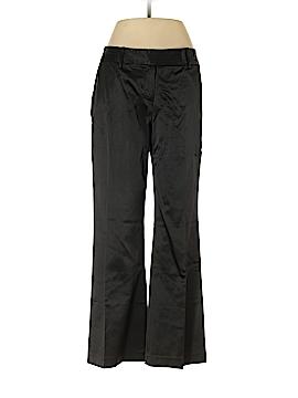 City DKNY Casual Pants Size 8 (Petite)