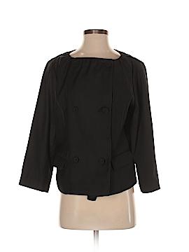 Pamela Dennis Jacket Size S