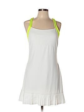 Ralph Lauren Blue Label Active Dress Size XL