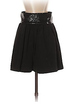 LaROK Casual Skirt Size S