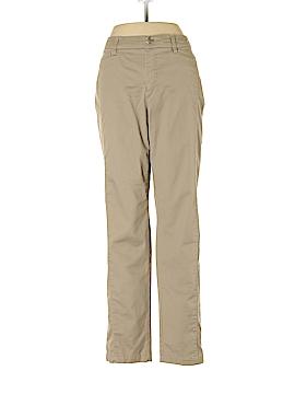 Khakis & Co Khakis Size 8