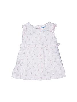 Koala Kids Dress Size 6-9 mo