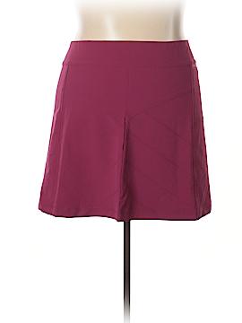 Aventura Casual Skirt Size 16