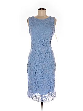 Cremieux Casual Dress Size 8