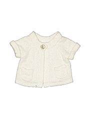 Baby Gap Girls Cardigan Size 2