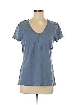 Eddie Bauer Short Sleeve T-Shirt Size M