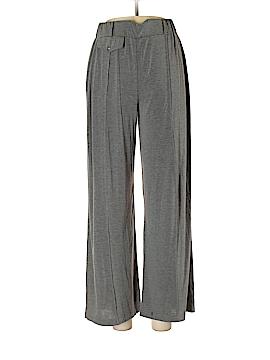 Du Jour Casual Pants Size S