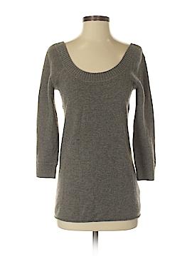 Club Monaco Cashmere Pullover Sweater Size S (Petite)