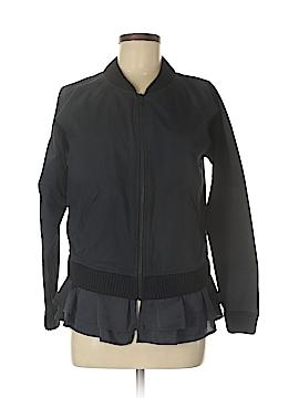 Clu Jacket Size XS