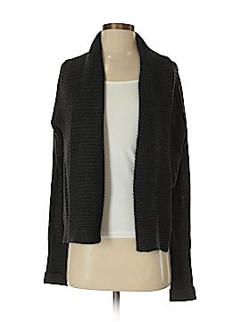 Theme Wool Cardigan Size S