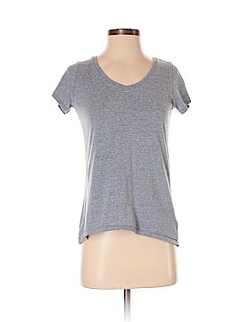 Artisan Short Sleeve T-Shirt Size S