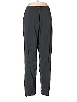 Porto Active Pants Size 12 (4)
