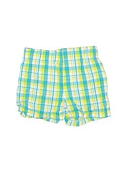 Peanut & Ollie Shorts Size 4T