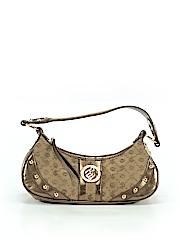 Rocawear Women Shoulder Bag One Size