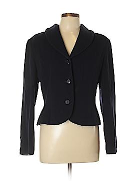 Laura Ashley Wool Coat Size 10