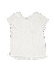 Gap Kids Girls Short Sleeve T-Shirt Size M (Youth)