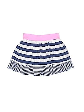 Carter's Skirt Size 3T