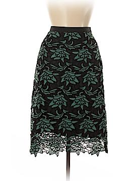 Baraschi Casual Skirt Size 2