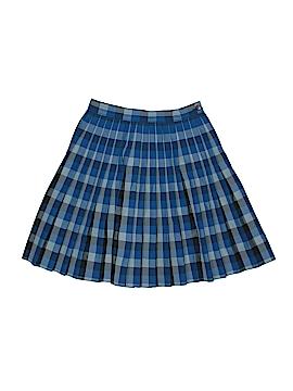 Dennis Skirt Size 12