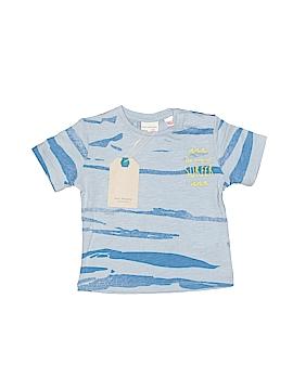 Zara Kids Short Sleeve T-Shirt Size 3-6 mo