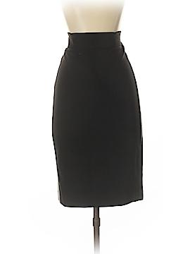 Avenue Montaigne Casual Skirt Size 0