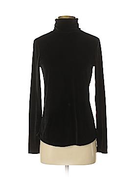 Saks Fifth Avenue Turtleneck Sweater Size S
