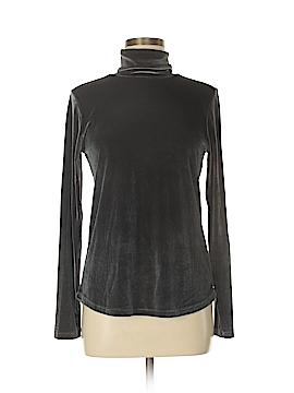Saks Fifth Avenue Turtleneck Sweater Size M