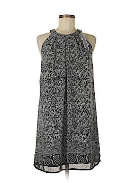 Artisan Casual Dress Size 2