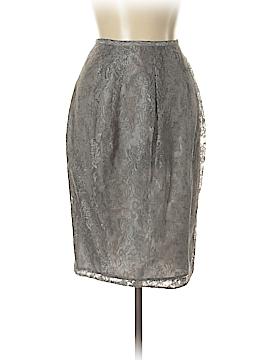 Newport News Casual Skirt Size 12