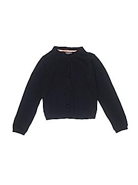 Eddie Bauer Cardigan Size 6X